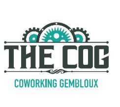 The-Cog-Coworking-Gembloux-namu-logo-lq